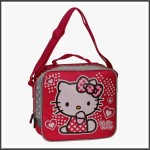 hello-kitty-beslenme-cantasi-44,50 TL