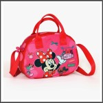 minnie-mouse-canta-19,50 TL