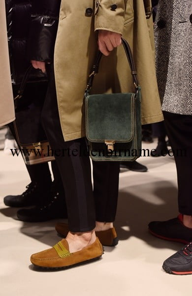 Burberry-Menswear-Collection-2016